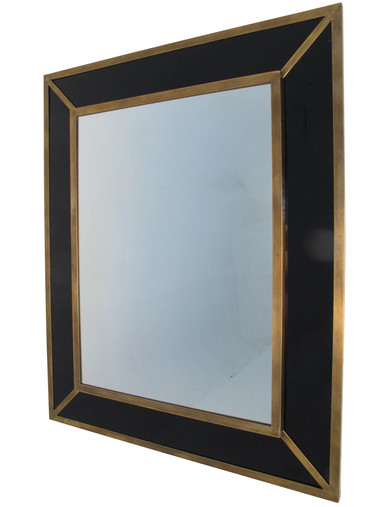 Lucca Antiques Wall Decor Kendall Mirror