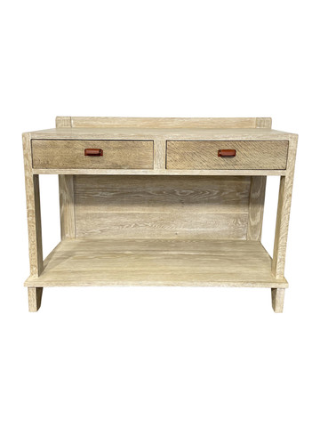Limited Edition Lowe Console/Bar 36799