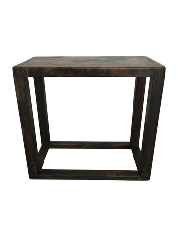 Lucca Studio Macy Side Table 36860