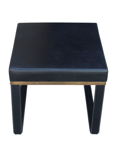 Lucca Limited Edition Bench 29281