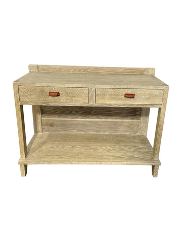 Limited Edition Lowe Console/Bar 36843