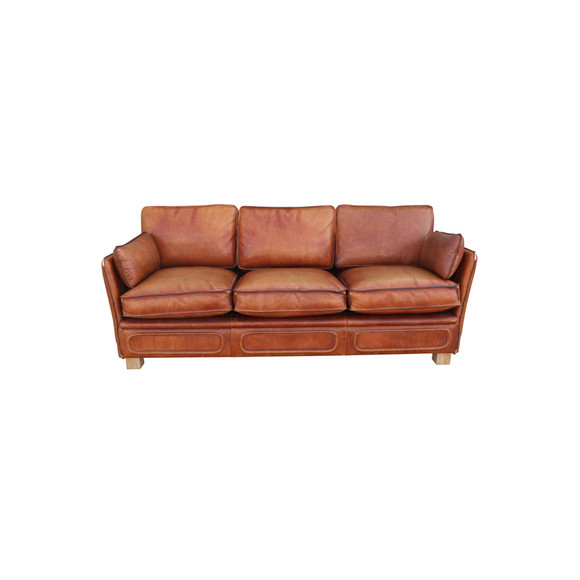 Lucca Antiques Seating 1970 S French Roche Bobois Sofa