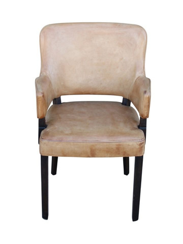 Lucca Studio Melvin Chair 27984