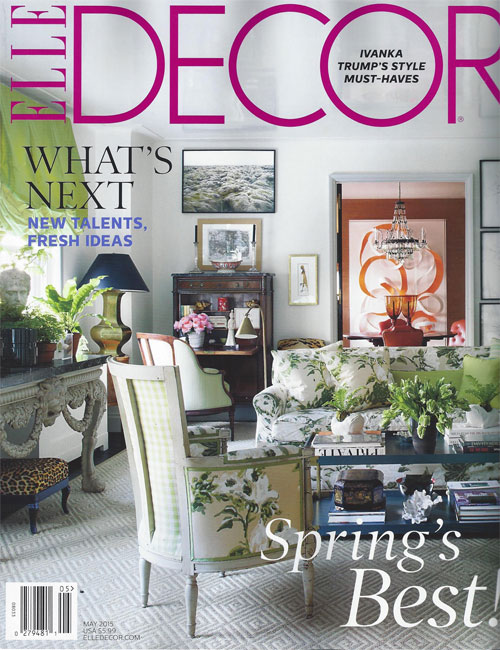 elle decor magazine customer service phone number decor phone number decoratingspecial 13578